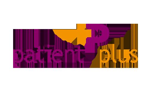 Patient Plus