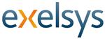 Exelsys
