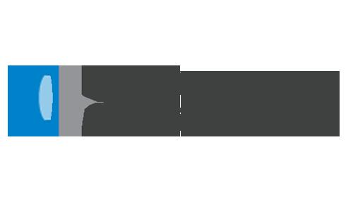 Ducasco