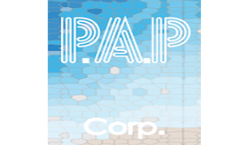 PAP CORP