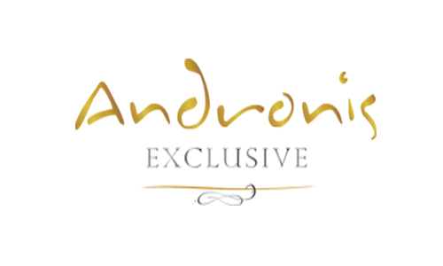 Andronis